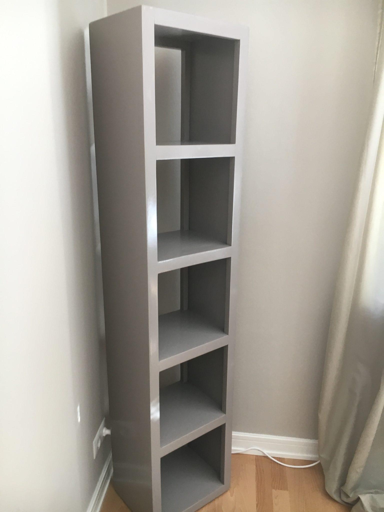lackieren lassen um rost zu vermeiden muss ein profi das metall lackieren malerorg holz kchen. Black Bedroom Furniture Sets. Home Design Ideas