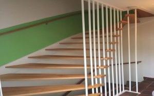 Wohnung streichen lassen bei renovierung oder auszug for Wohnung streichen bei auszug
