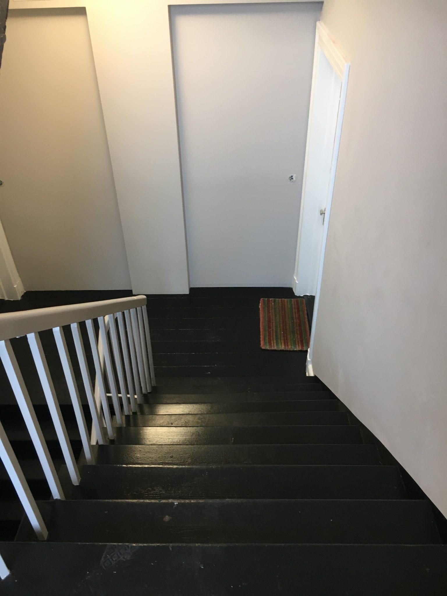 Treppenrenovierung Hamburg treppenrenovierung in hamburg umgebung treppen geländer