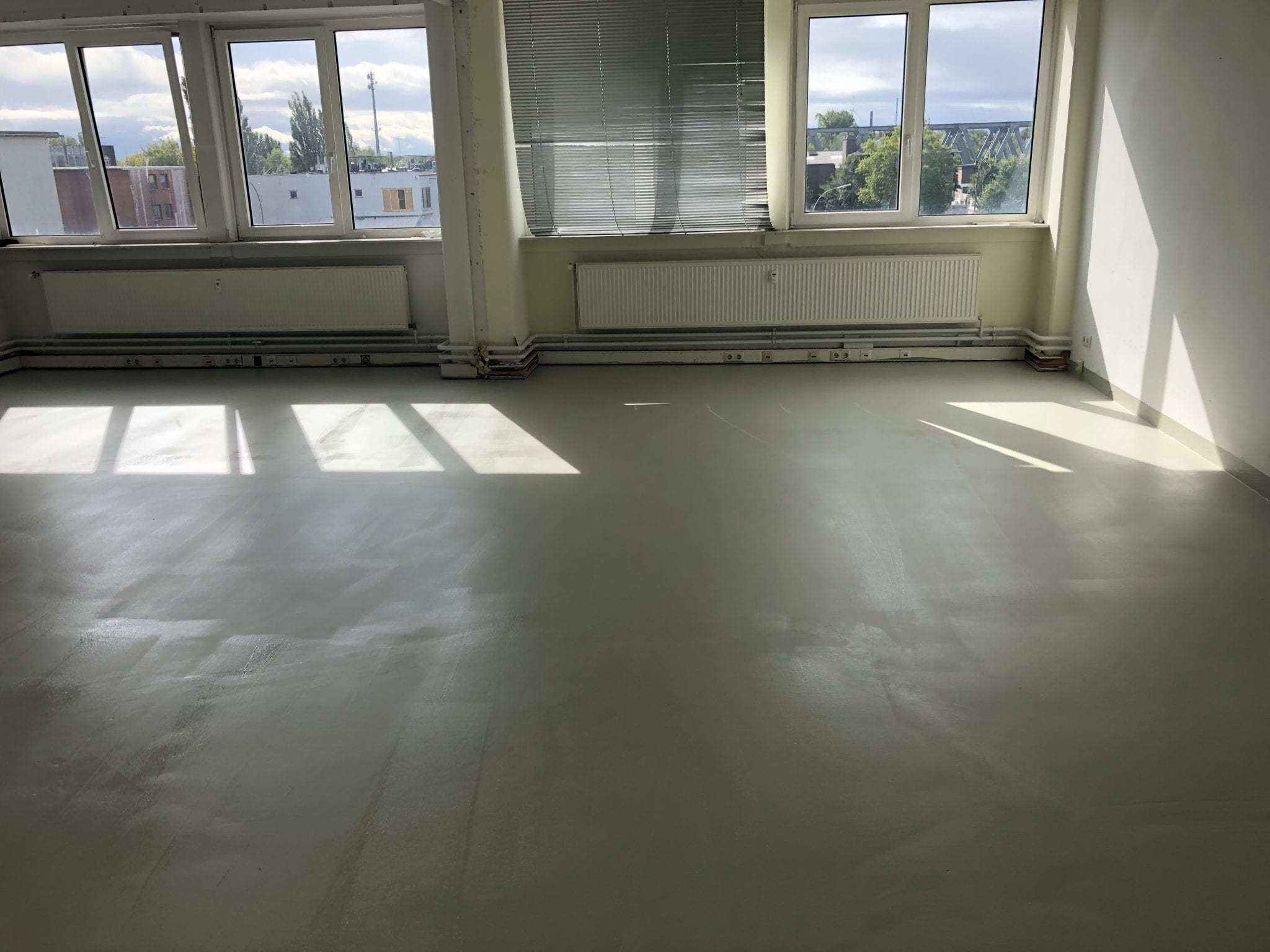 Fußboden Verlegen Ahrensburg ~ Fußbodenleger ahrensburg u2013 boden verlegen ab 9 u20ac m²
