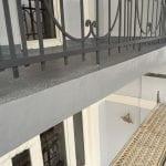 Maler Hamburg profimaler hamburg balkonsanierung malerarbeiten bodenbeläge fassadensanierung möbellackierung Bodenbeschichtung
