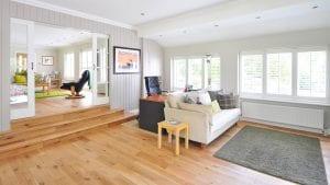 Wohnung Streichen: Was Kostet Es?