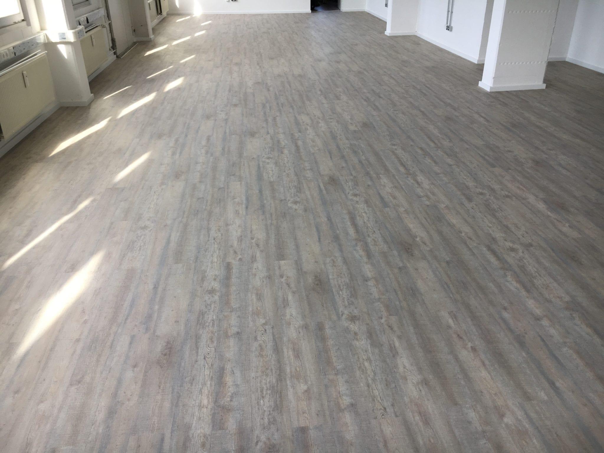 ihr experte für designbeläge & vinylboden verlegung- preise & kosten