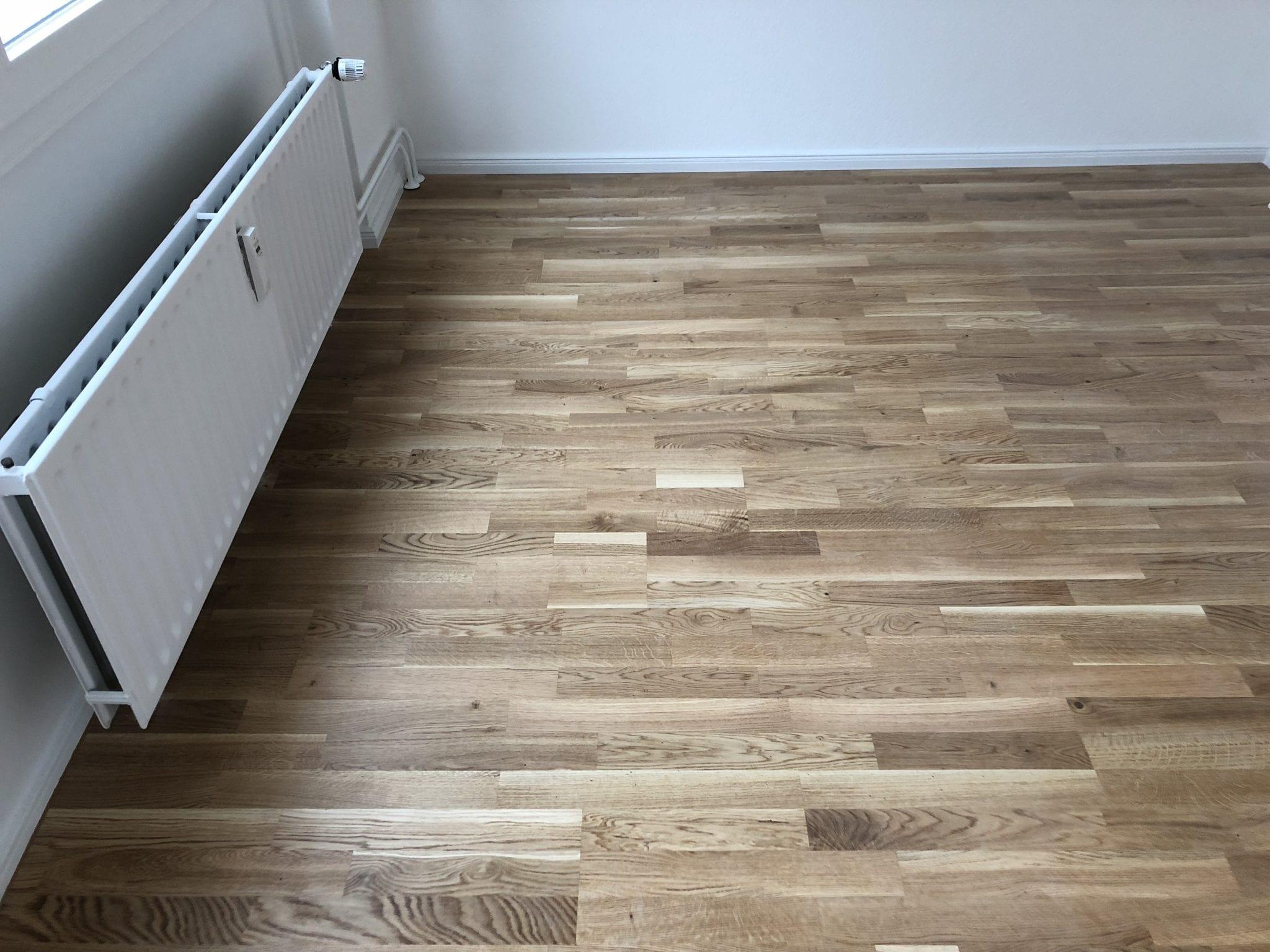 der parkettleger f r schenefeld pakett und dielenboden. Black Bedroom Furniture Sets. Home Design Ideas
