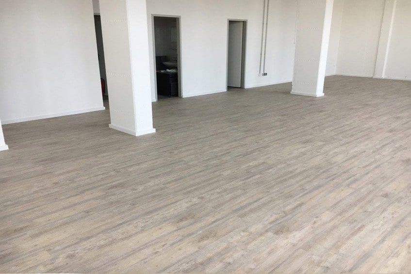 Ihr BodenlegerinHamburg  Jetzt Angebot einholen - Parkett & Laminatboden
