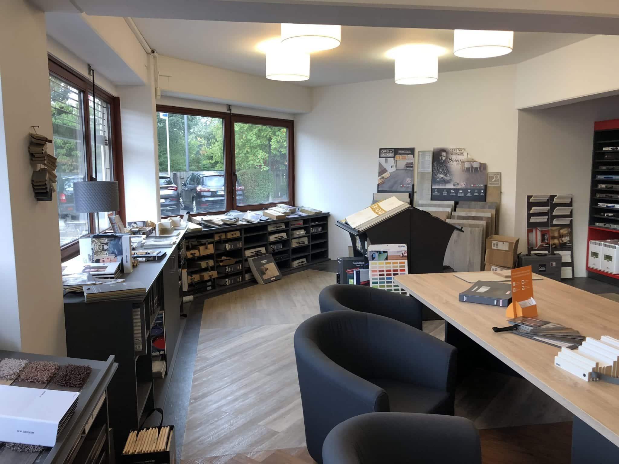 Fußboden Verlegen Ahrensburg ~ Hamburg bodenleger fußboden verleger schnell kompetent günstigu e