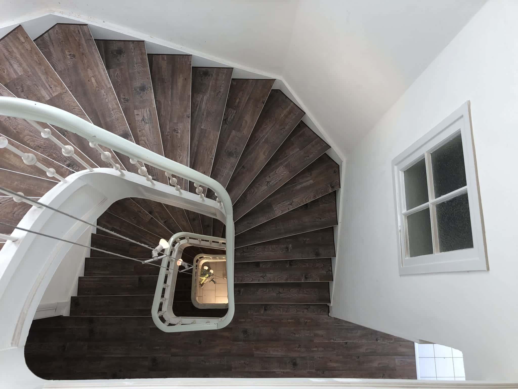 boden verlegen hamburg bodenleger bodenbel ge. Black Bedroom Furniture Sets. Home Design Ideas