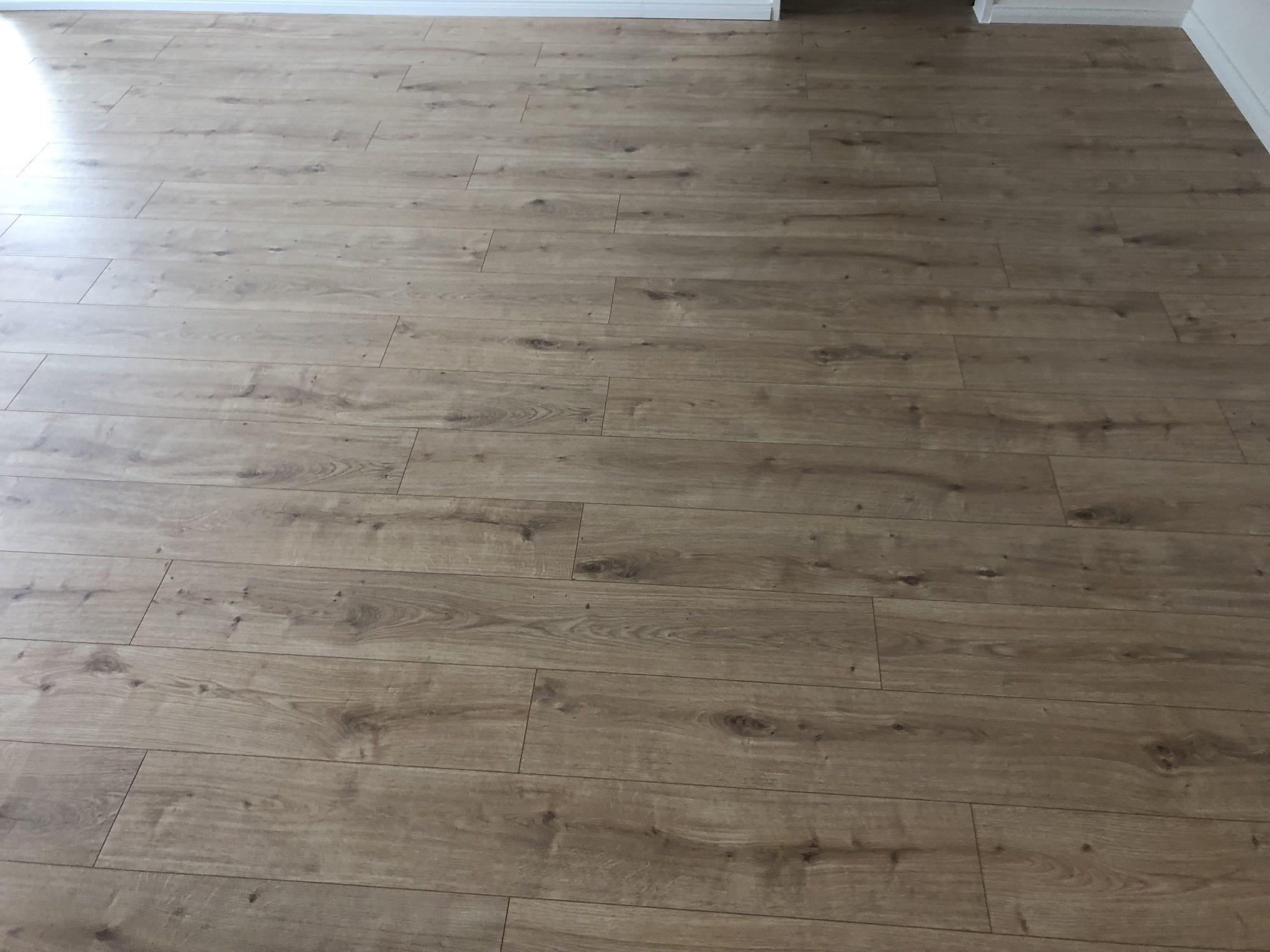 Fußboden Verlegen Kiel ~ Bodenlegerarbeiten bodenleger hamburg boden verlegen lassen jetzt