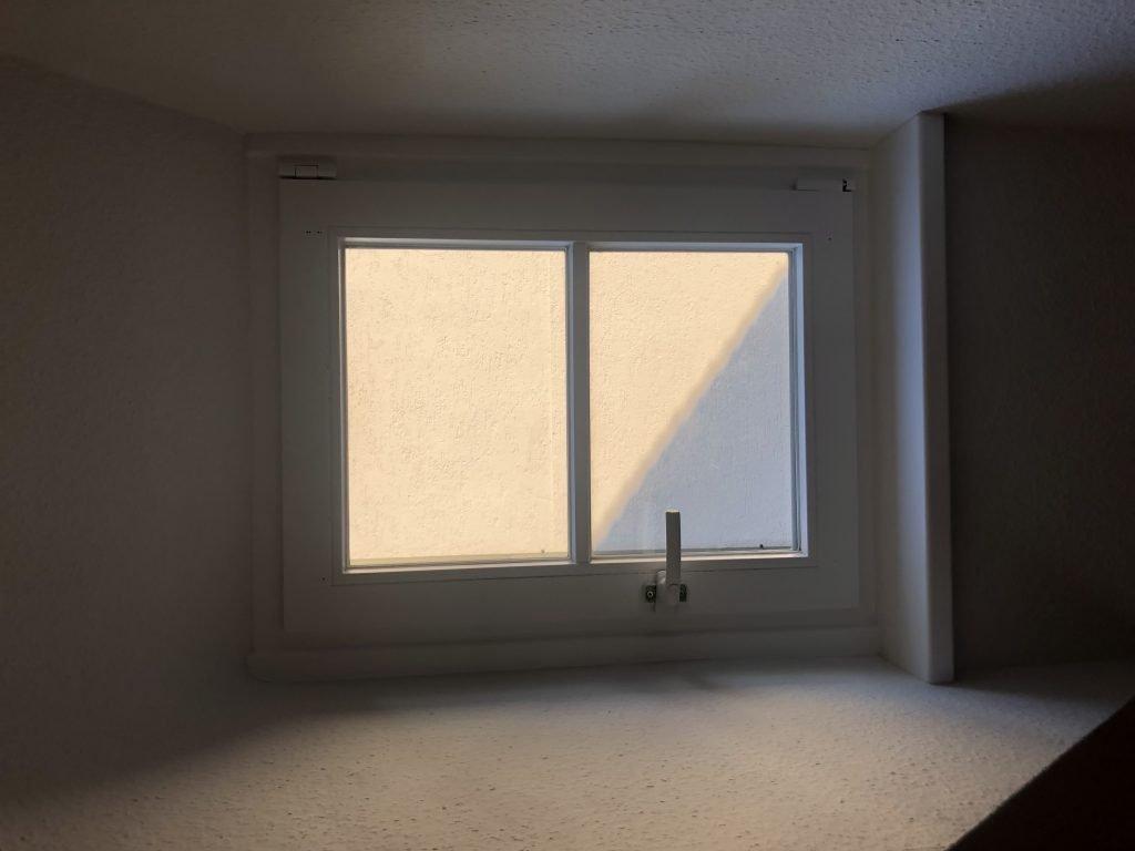 Super Fenster Lackieren Hamburg - Fenster & Fensterrahmen streichen RH83