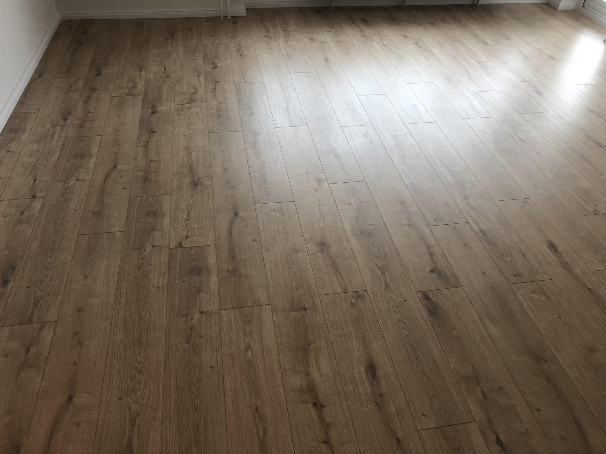 Fußboden Verlegen Ahrensburg ~ Bodenlegerarbeiten bodenleger hamburg boden verlegen lassen jetzt