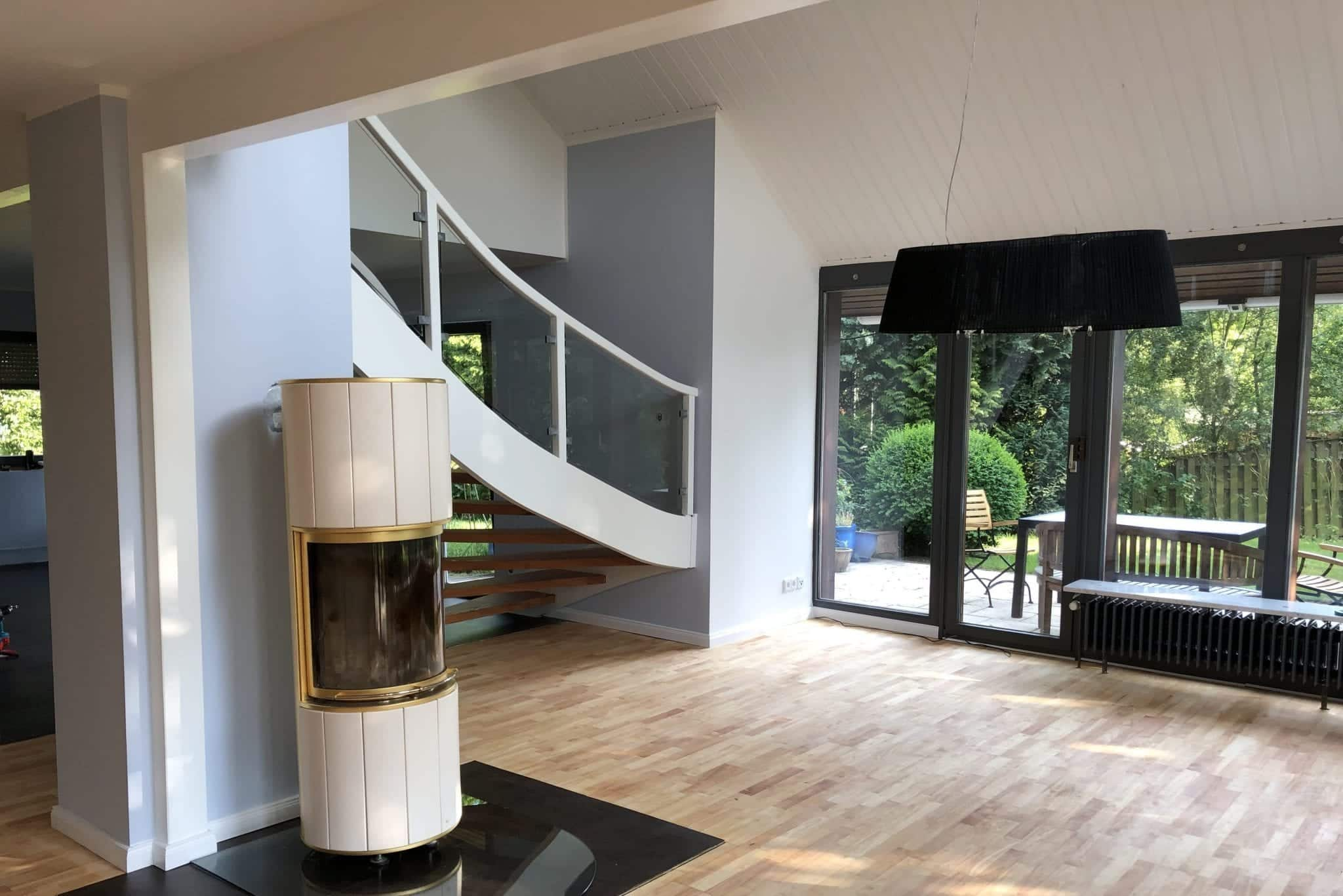 Sie Möchten Ihr Haus, Wohnung, Oder Ihr Zimmer Renovieren?