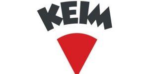 keim-logo