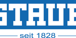 logo Stauf